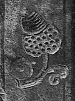 Image Description for http://ebdb.ubn.ru.nl/wz/n000685739f.jpg